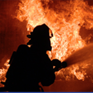 Fire Fighting Tips