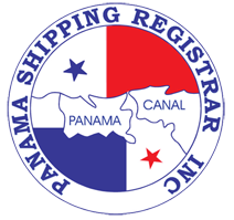 Panama Shipping Registrar inc.